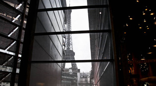 Paris4_blog13