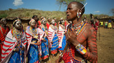 Maasai-keeping-knowledge-974x546